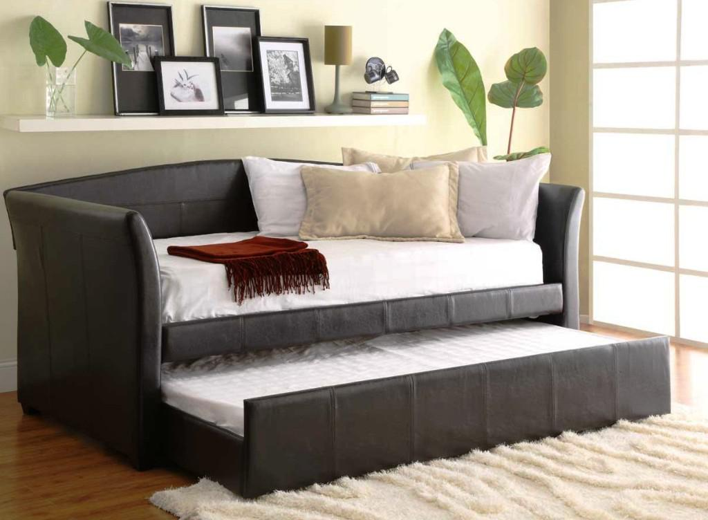 Cool IKEA Pull Out Couch