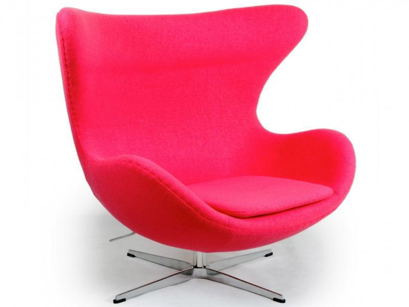 Image of: Egg Chair For Sale