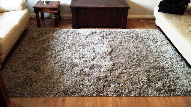 Best IKEA Area Rugs