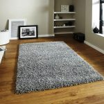 IKEA Area Rugs Hampen