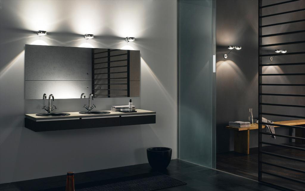 IKEA Bathroom Light Fixtures