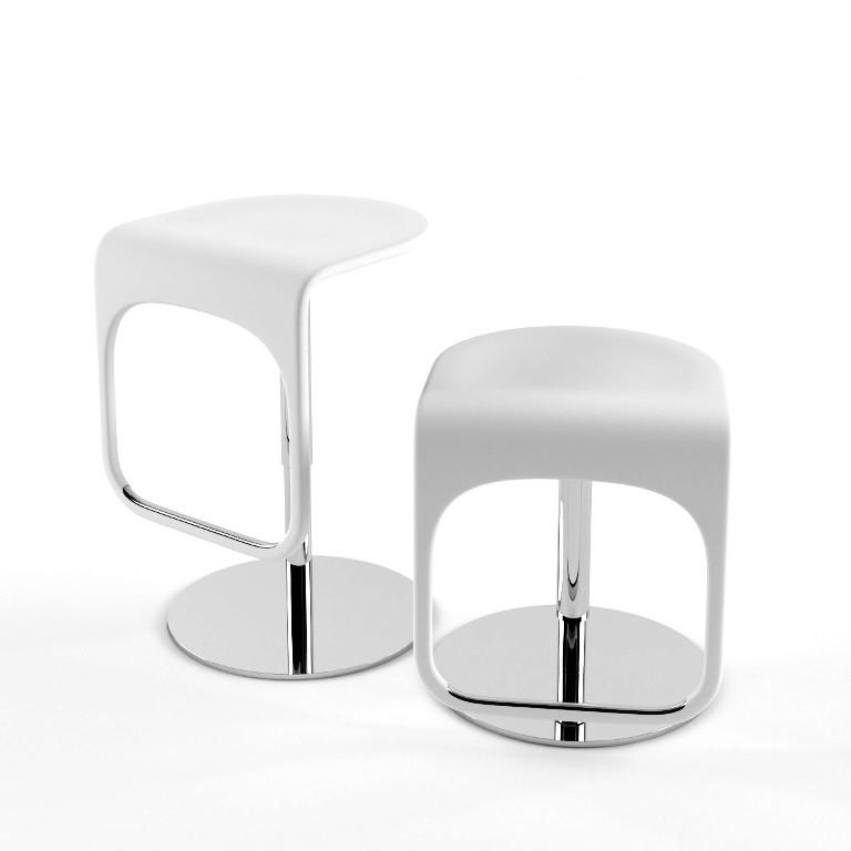 IKEA Breakfast Bar Stools
