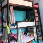 IKEA Bunk Beds Kura