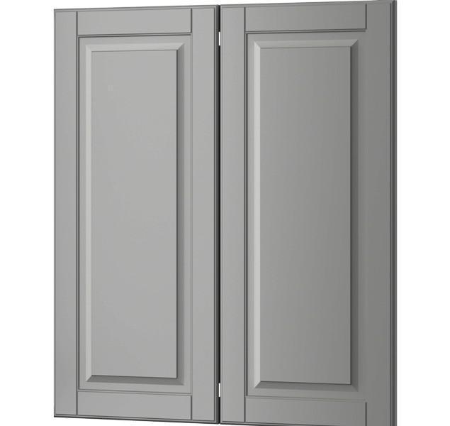 IKEA Cabinet Doors Replacements