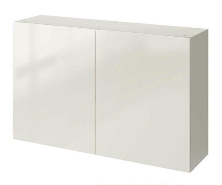 IKEA Cabinet Doors RINGHULT High Gloss