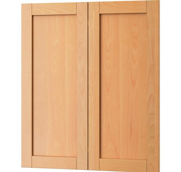 IKEA Cabinet Doors SEKTION Series