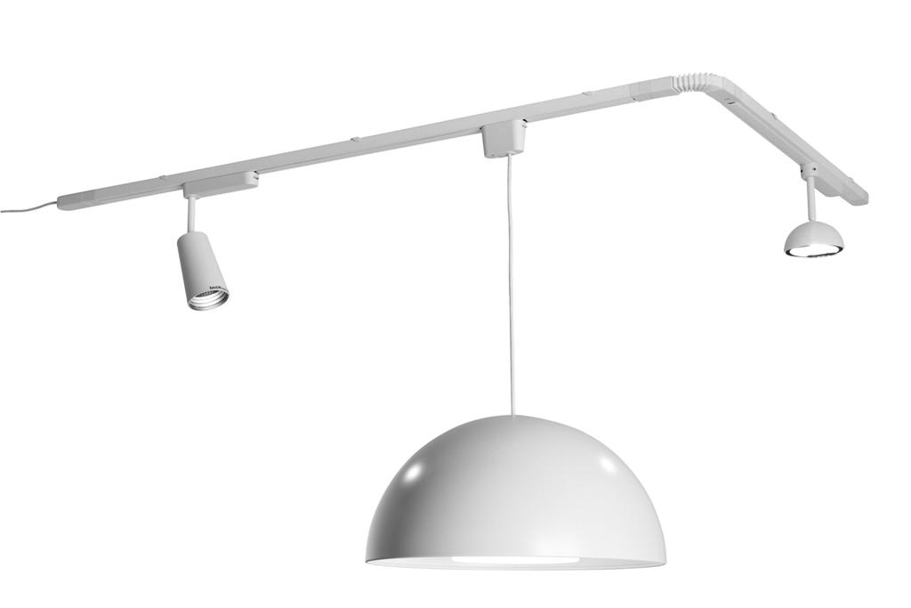IKEA Ceiling Light Fixtures