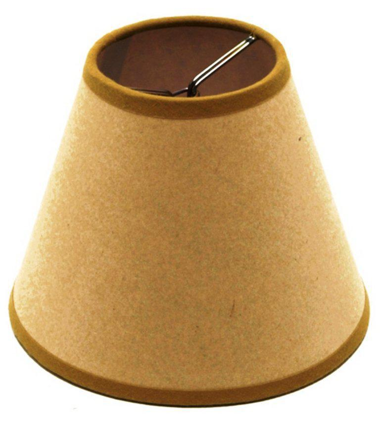 IKEA Floor Lamp Shades Replacement