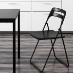 IKEA Folding Chairs Dining Chairs