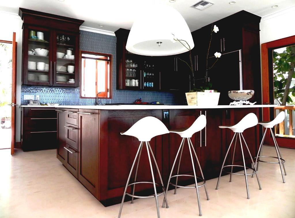 IKEA Kitchen Lighting Fixtures