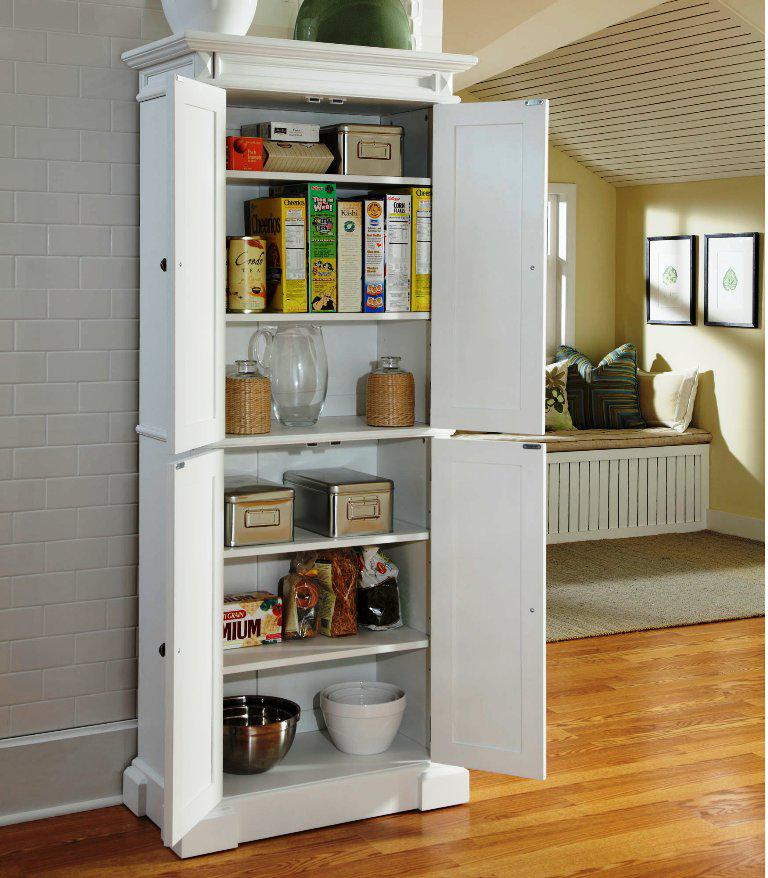 IKEA Kitchen Storage Cabinet