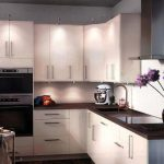 IKEA Kitchens For Small Kitchen Designs Ideas