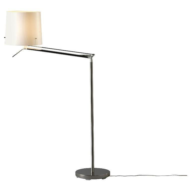 IKEA Lighting Floor Lamps