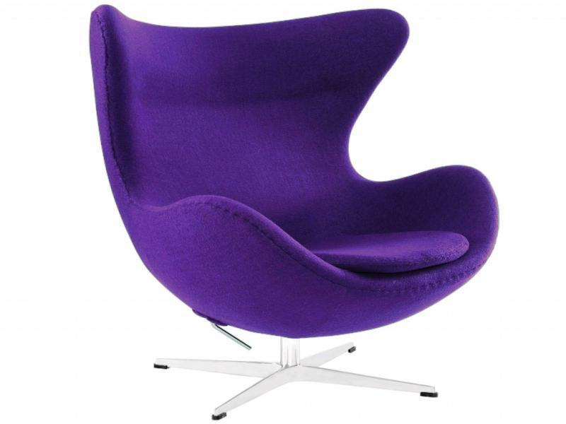 Image of: IKEA Lomsk Chair Age