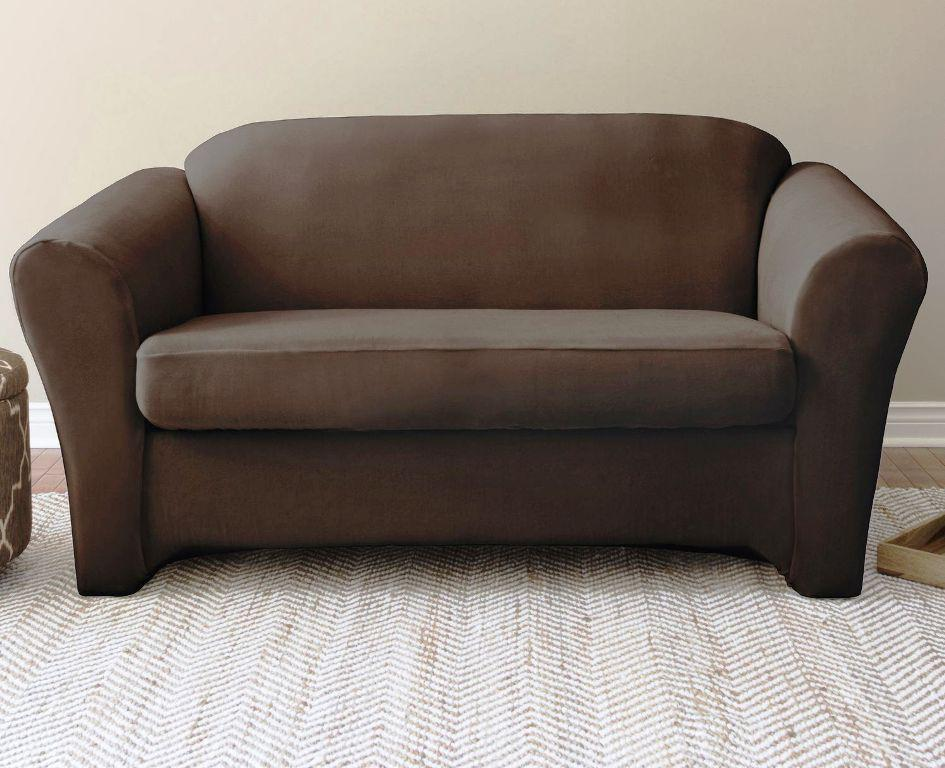 IKEA Loveseat Slipcover