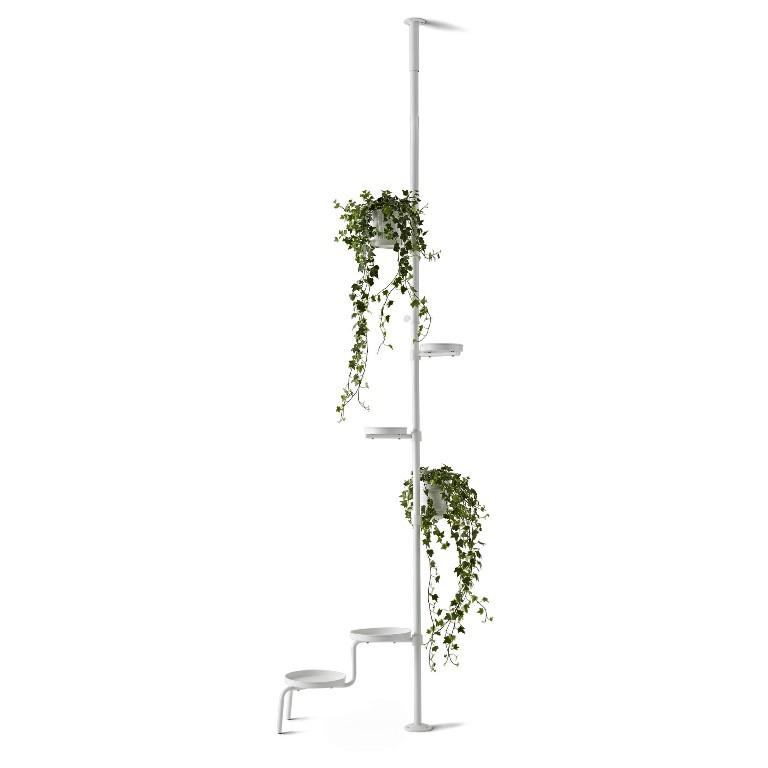 IKEA Outdoor Plant Stand