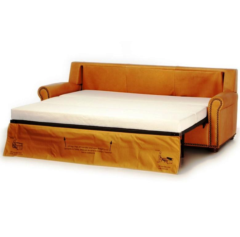 IKEA Pull Out Couch Sleeper Sofa