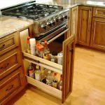 IKEA Storage Kitchen Cabinets