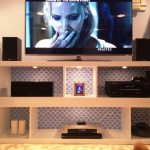 IKEA TV Cabinet Expedit