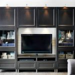 IKEA TV Stands And Cabinets