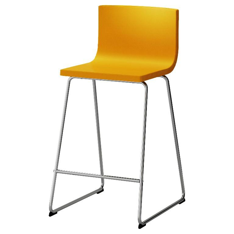 IKEA UK Bar Stools