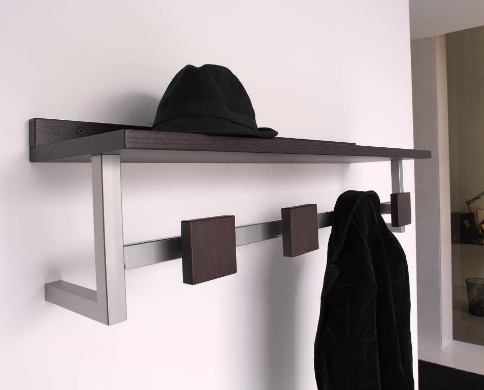 IKEA Wall Mounted Shelving