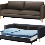 Nice IKEA Pull Out Couch
