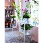 Plant Stands IKEA