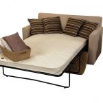 Pull Out Loveseat IKEA