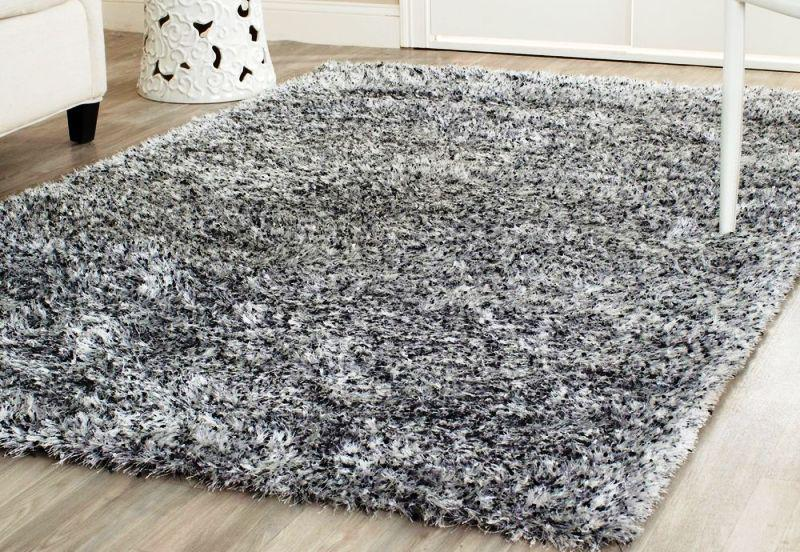 Best Shag Rugs IKEA Style & Comfort
