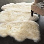 Shag Rugs IKEA Love Fur