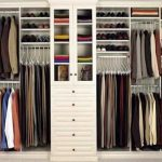 Shoe Closet Organizer IKEA Storage Solutions