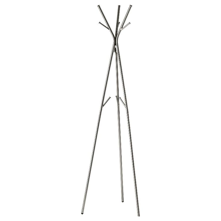 Standing Coat Rack IKEA