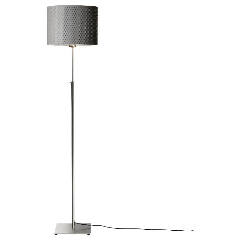 Best Floor Lamps Ikea Jennifer Home Blog