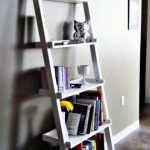 Wall Shelves IKEA