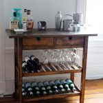 Bar Carts IKEA