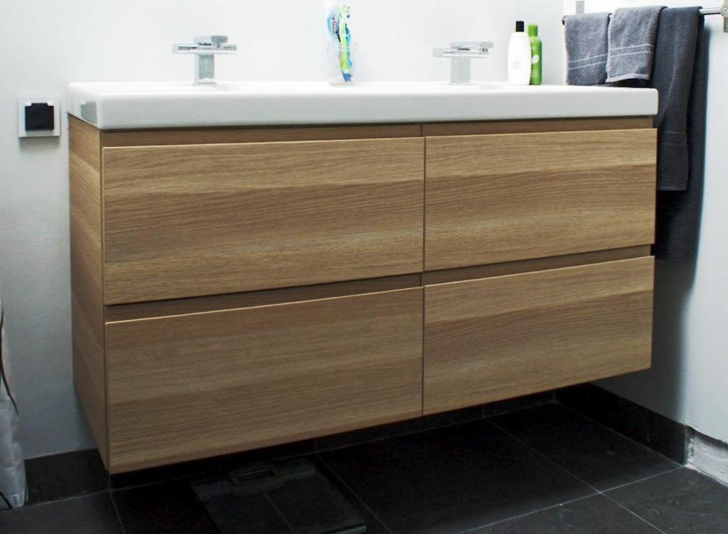 Beautiful Designs IKEA Bathroom Cabinets