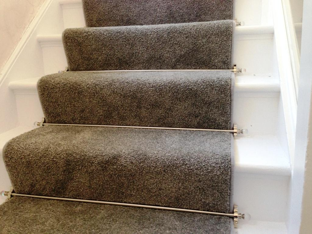 Carpet Runners IKEA