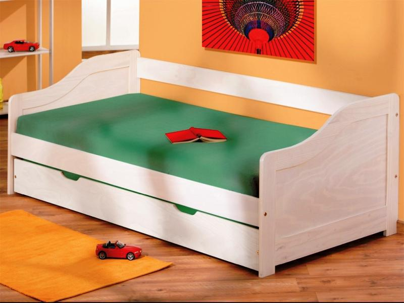 Best IKEA Kids Bed Ideas Amazing Bedroom
