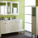 IKEA Bathroom Cabinets Remodeling Furniture Set Ideas