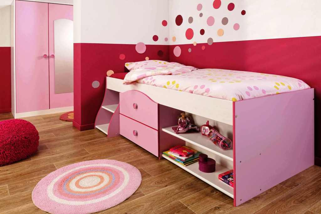 IKEA Bedding Kids