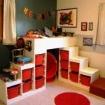 IKEA Beds For Kids