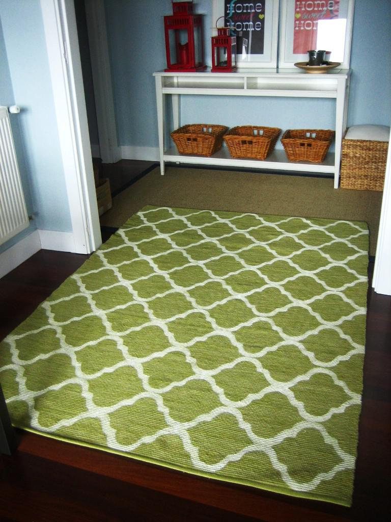 IKEA Carpet Rugs