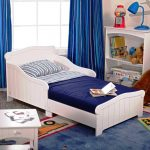 IKEA Kids Bedding