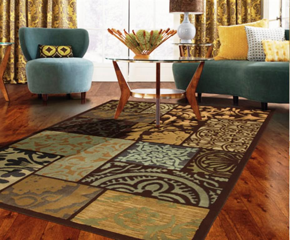 Image of: IKEA Rugs And Carpets