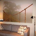 IKEA Wall Art Pictures