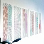 IKEA Wall Art Stickers