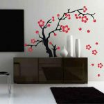 IKEA Wall Decals Art