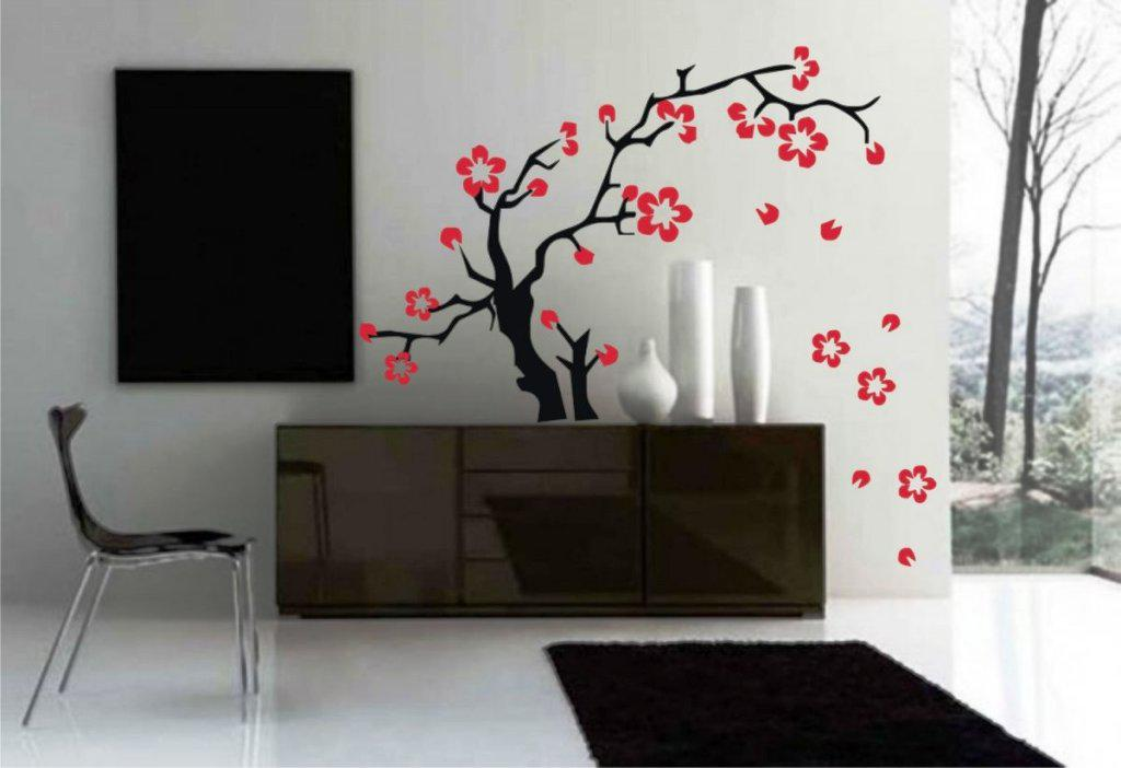 Best IKEA Wall Art Custom Ideas