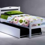 Kids Trundle Bed IKEA